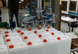 palletiseren-jarrycans-250x172